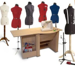 Manechine Reglabile Croitorie
