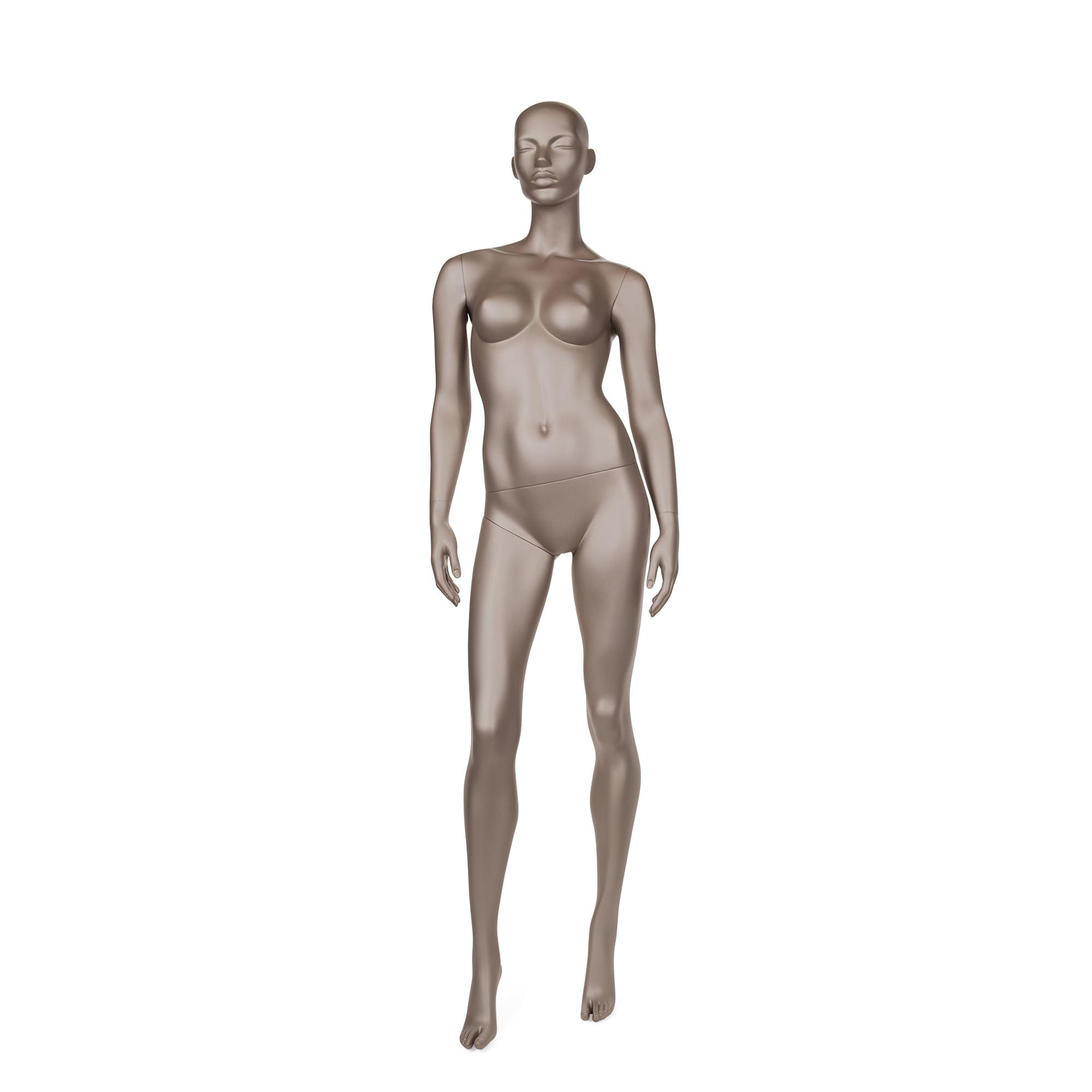 "Manechin Femeie Intimacy Mat 7 Colectia ""Intimacy Mat"""
