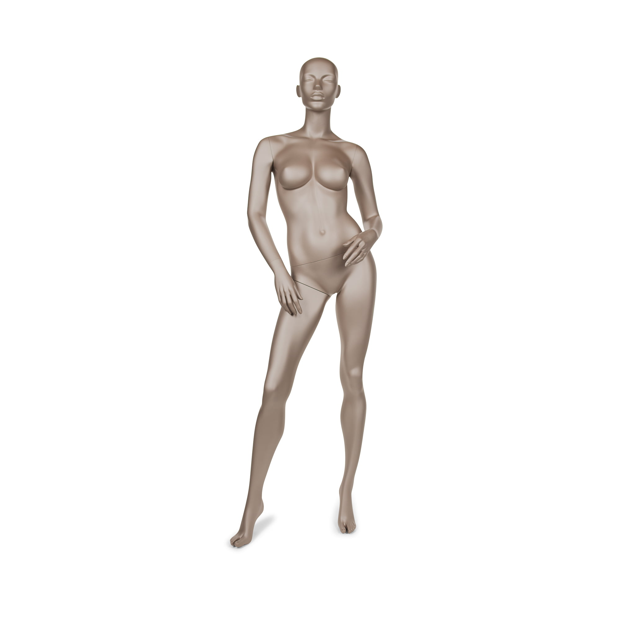 "Manechin Femeie Intimacy Mat 8 Colectia ""Intimacy Mat"""