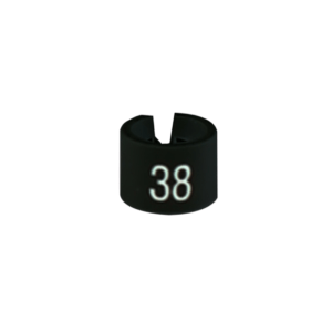 Indicatori marimi haine (32-56) Accesorii Umerașe